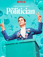 2 сезон сериала The Politician смотреть онлайн